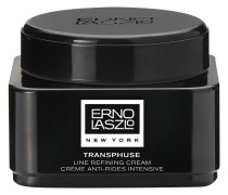 Transphuse Line Refining Cream