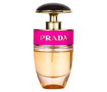 Candy Kiss Eau de Parfum