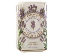 Lavendel Extra-sanfte Seife