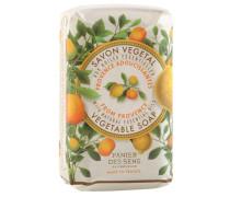 Ätherische Öle aus der Provence Extra-sanfte Seife