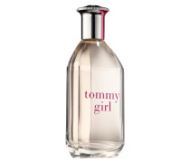 Tommy Girl Brights Eau de Cologne