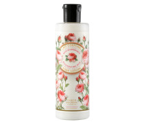 Regenerierende Rose Body Lotion