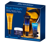 Blue Therapy Expertenkit