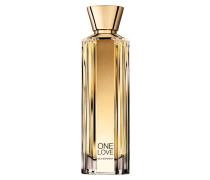 One Love Eau de Parfum