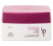 SP Care Color Save Mask