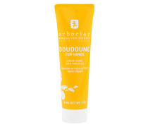 Boost Yuza Doudoune for Hands