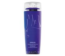 Effacil Make-up Entferner