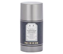 Blenheim Bouquet Deodorant Stick