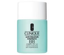 Anti-Blemish Solutions BB Cream
