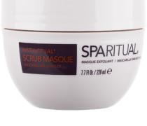 Instinctual Scrub Masque