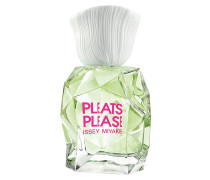 Pleats Please L'Eau Eau de Toilette