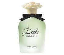 Dolce Floral Drops Eau de Toilette