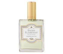 Encens Flamboyant Eau de Parfum