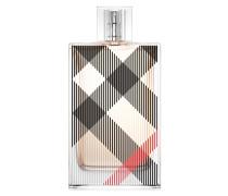 Brit for Women Eau de Parfum