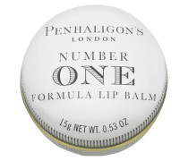 Number One Formula Lip Balm