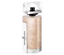 B.  Eau de Parfum