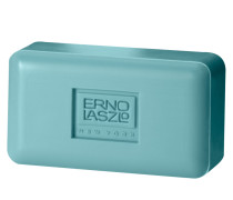 Oil-Control Cleansing Bar