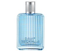The Essence After Shave