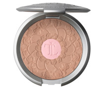 Collection Première Hydrating Pressed Powder