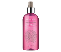 Asian Spa Sensual Balance Aromatic Body Fragrance