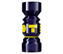 Totem Yellow Eau de Toilette