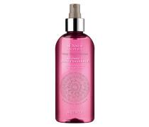 Senses Asian Spa Sensual Balance Aromatic Body Fragrance