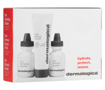 Hydrate Protect Renew Set