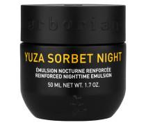 Boost Yuza Sorbet Night