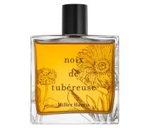 Noix de Tubereuse Eau de Parfum