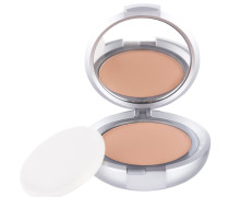 Powdery Compact Foundation