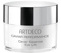 Caviar Essential Eye Lift