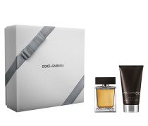 The One for Men Geschenkset (Eau de Toilette; After Shave Balm)