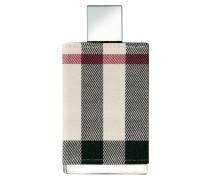 London for Woman Eau de Parfum