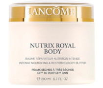 Nutrix Royal Body Butter
