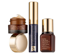 Advanced Night Repair Augen Set