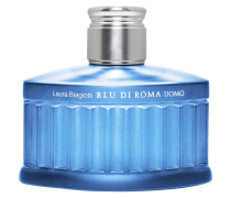 Blu Di Roma Uomo After Shave Lotion