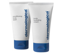 Body Therapy Essentials Kit