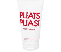 Pleats Please Bodylotion
