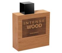 Intense He Wood Eau de Toilette