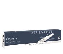 Crystal Ampullen 10x2 ml