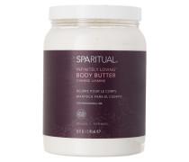 Infinitely Loving Body Butter
