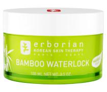 Boost Bamboo Waterlock Hydro-Plumping Mask