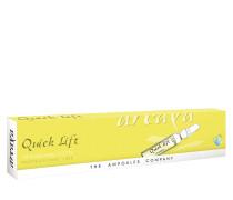Quick Lift Ampullen 10x2 ml