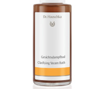 dr hauschka damen gesichtsdampfbad reduziert. Black Bedroom Furniture Sets. Home Design Ideas
