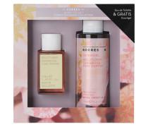 Bellflower Tangerine Pink Pepper Eau de Toilette Gift Set