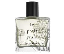 Le Petit Grain Eau de Parfum
