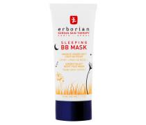 Refine Sleeping BB Mask