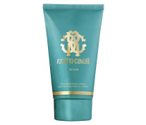 Acqua Body Lotion