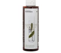 Laurel & Echinacea - Anti-Schuppen Shampoo