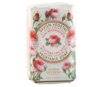 Regenerierende Rose Extra-sanfte Seife